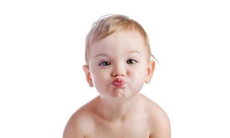 صور اطفال جنان (1)