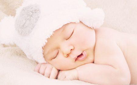 صور اطفال جنان (3)
