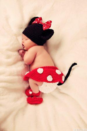 صور اطفال حلويين جدا رمزيات وخلفيات اطفال حلوة (1)