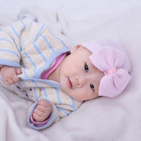 صور اطفال حلويين جدا رمزيات وخلفيات اطفال حلوة (2)