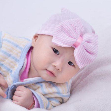 صور اطفال حلويين جدا رمزيات وخلفيات اطفال حلوة (3)