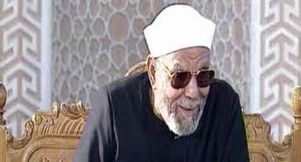 صور الشيخ الشعراوي (3)