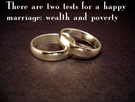 صور تهاني للزواج (1)
