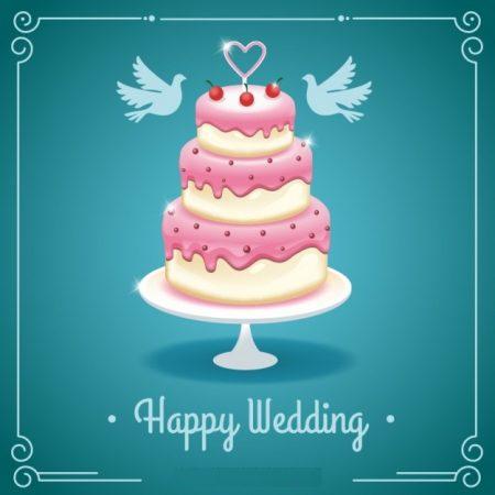 صور تهاني للزواج (2)
