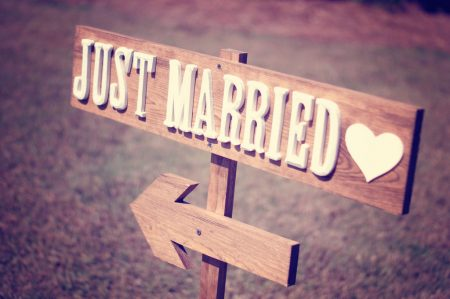 صور تهنئة بالزواج رمزيات وخلفيات تهنئة للزواج (4)