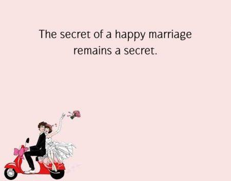 صور تهنئة بالزواج (2)