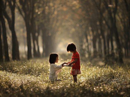 صور جميلة جدا للحب (3)