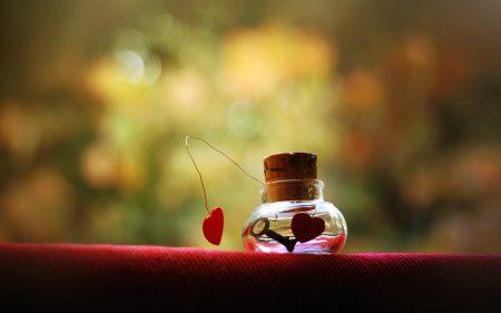 صور حب جميلة جدا جدا (1)