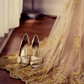 صور رمزيات عن الزواج (1)