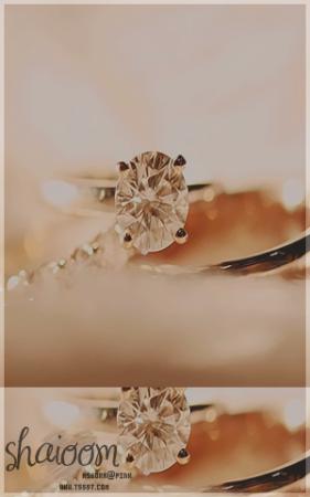 صور زواج (1)