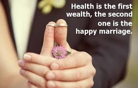 صور مباركة وتهنئة بالزواج السعيد (1)