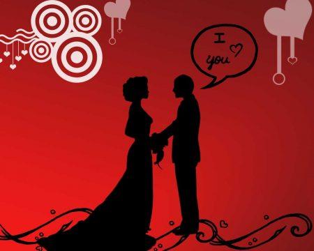 صور مباركة وتهنئة بالزواج السعيد (2)