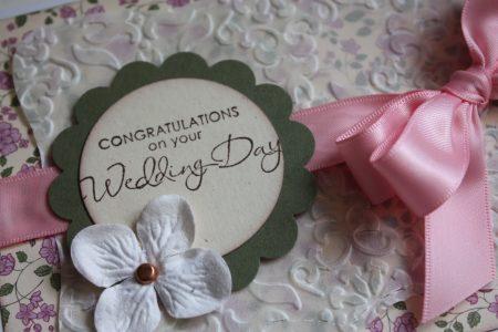 صور مباركة وتهنئة بالزواج السعيد (4)