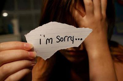 صور im sorry (3)