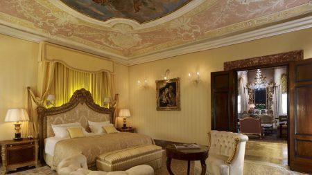 غرف ايطالي (1)