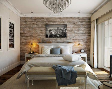 غرف ايطالي (3)