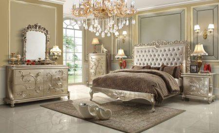 غرف نوم من ايطاليا (2)