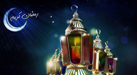 فانوس رمضان 2017 (3)