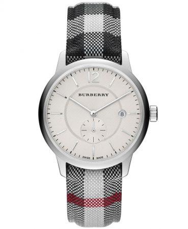 Burberry - BU10002