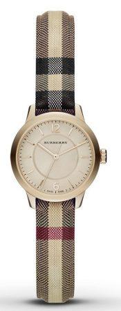 Burberry - BU10201