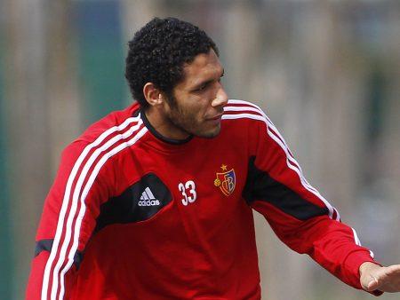 mohamed elneny (2)