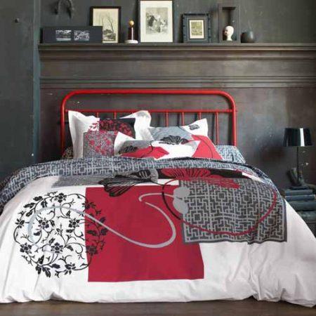 احدث صور مفارش سرير مودرن شيك (2)