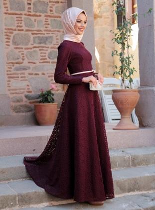 a3c303617faa1 ازياء محجبات تركي ملابس وفاشون حجاب تركي