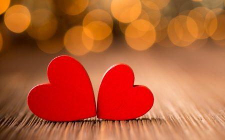 احلي صور حب رمزيات قلوب حلوة (2)