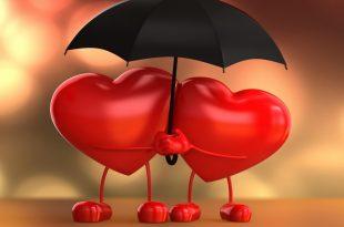 احلي صور حب رمزيات قلوب حلوة (3)