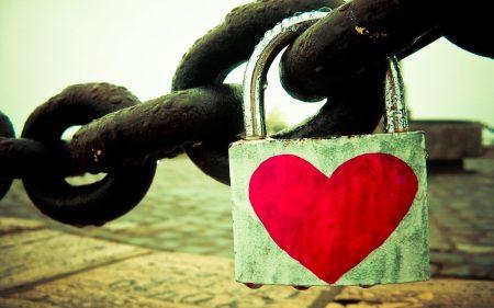 احلي صور رمزيات قلوب جميلة جدا (1)