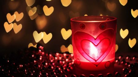 احلي صور رمزيات قلوب جميلة جدا (3)