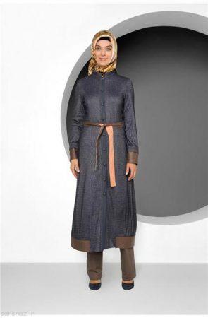 ازياء حجاب (2)