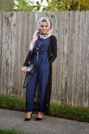 الوان ملابس تركي (1)