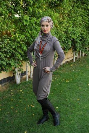 الوان ملابس تركي (2)