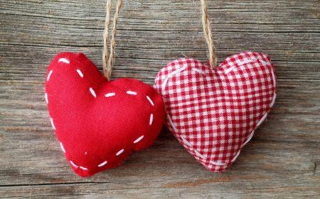 خلفيات ورمزيات قلوب حلوة وجميلة (1)