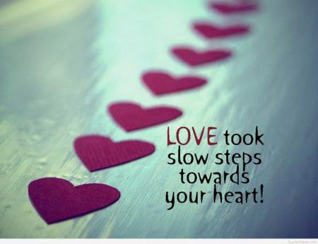 رمزيات حب قلوب جميلة (1)