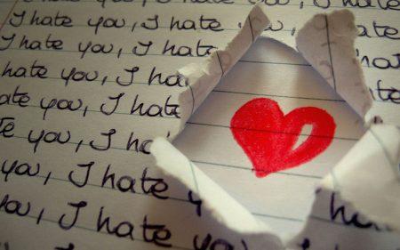 رمزيات حب قلوب جميلة (2)