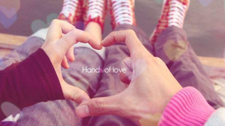صور حب قلوب (1)