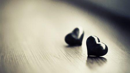 صور حب قلوب (3)