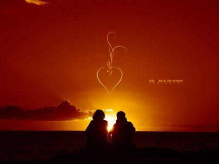 صور رمزية حب قلوب جميلة (1)