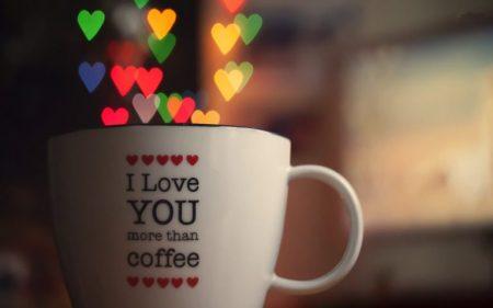 صور قلوب رمزيات وخلفيات قلوب حب رومانسية (1)