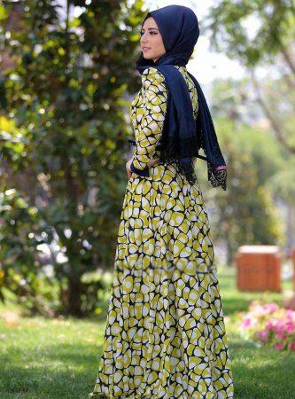 صور موضة ملابس محجبات تركي (3)