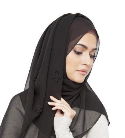 لبس تركي حجاب