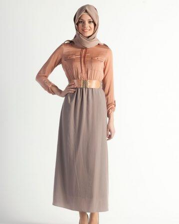لبس حجاب2017 (3)