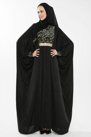 لبس محجبات تركي (2)