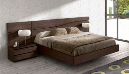 مفارش سرير جديدة شيك (1)