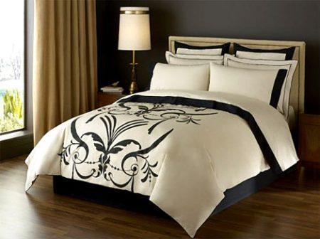 مفارش سرير جديدة شيك (2)