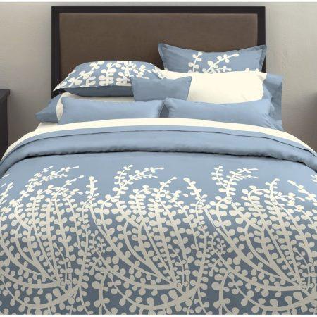 مفارش سرير جميلة جدا (1)