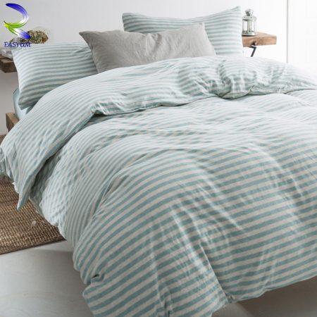 مفارش سرير جميلة جدا (3)