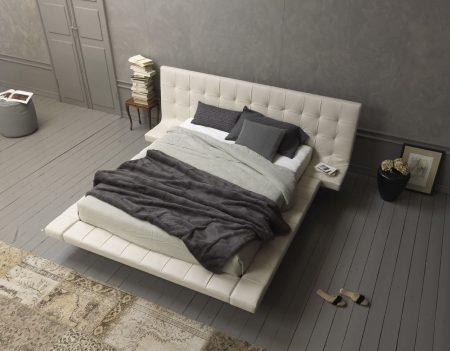 مفارش سرير مودرن فخمة (2)